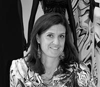 Alessandra Arezzi Boza