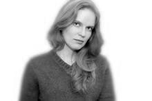 Rebecca Collier