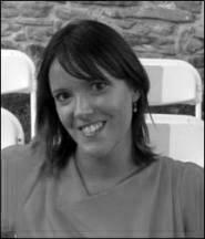 Nicole LaMoreaux