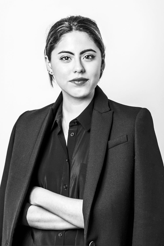 Maria Teresa Sampedro