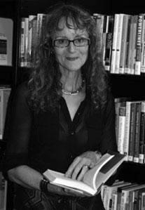 Janice Everett