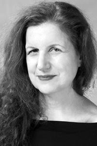 Sharon Graubard