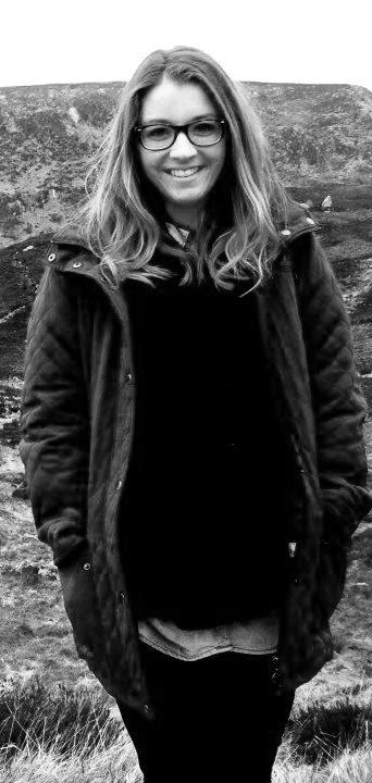 Caitlin Lyttle