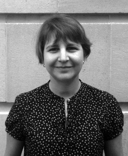 Edith Serkownek