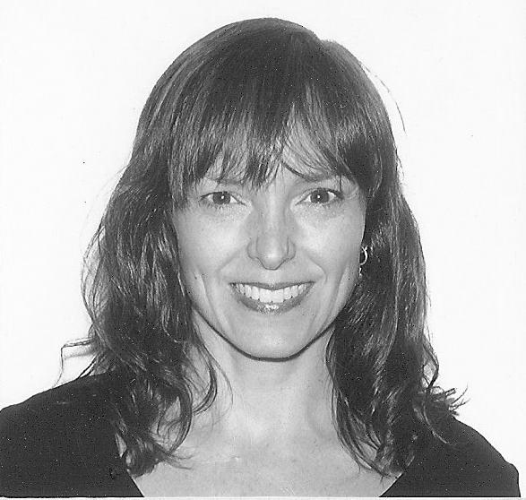 Elizabeth Wissinger
